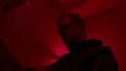 GregSallinger-RedRoom2
