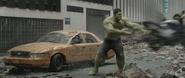 Hulk (2023)