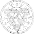 Kree Symbol2.png