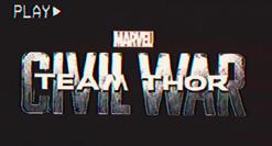 Team Thor