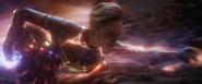 CaptainMarvel-AvengersEndgame