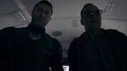 Mace y Coulson encuentran los cadáveres