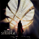 The Art of Doctor Strange