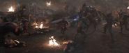 Captain America (Battle of Earth)