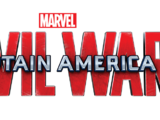 Captain America: Civil War/Trivia