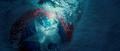 Escudo de Steve congelado