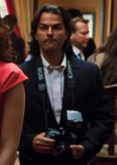 French Photographer