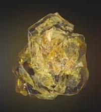Камень разума