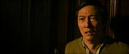 RJ Nakajima's Final Moments