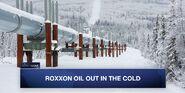WHiH Roxxon