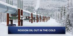 WHiH Roxxon.jpg