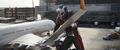 Ant-Man Gigante