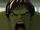 Hulk/Avengers Assassinated
