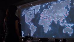 S.H.I.E.L.D. alies vs HYDRA bases.png