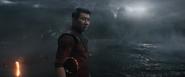 Shang-Chi powerful2