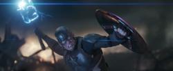 Captain America uses Mjolnir.png