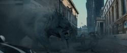 Jotunheim Beast TTDW.png