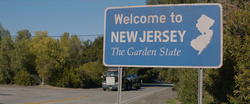 WelcomeToTheGardenState-CATWS.png