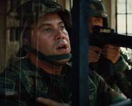Soldier 3 (TIH)