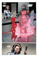 Ant-Man - Página 3