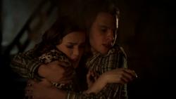 FitzSimmons hug.png