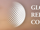 Global Repatriation Council