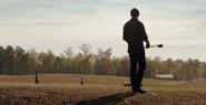 Hawkeye (2018)
