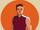 Hulk/Zombie Outbreak