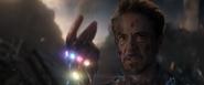 I... am... Iron Man