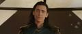 Loki es criticado por Thor