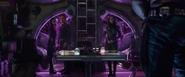 Mantis confirms Drax isn't invisible