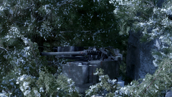 Providence Cannon.png