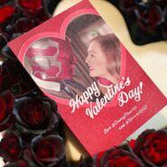 WV valentine day 6