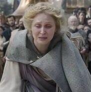Asgardian Woman