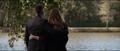 Barton y Wanda se consuelan