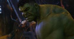 Infinity War 230.jpg