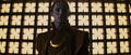 Loki torna su piel a color azul