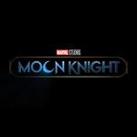 Moon Knight (serie de televisión)