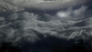 Superstorm2