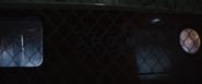 X-Con Security Consultants (Avengers Endgame)