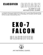 EXO-7 Falcon File