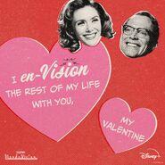 WV valentine day 5