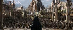 Hela vs Asgard.png