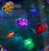 Infinity stones low.png