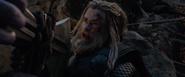Stormbreaker Thor