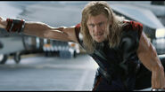 Thor looks 2