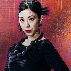Tina Minoru (RS2).jpg