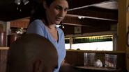 Waitress (Heavy is the Head)