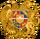 Coat of arms of Armenia.png