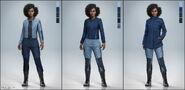 Monica WV Concept Art 3